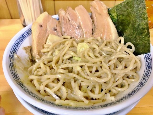 麺処TANAKA (11)