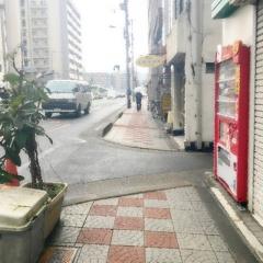新福菜館 本店 (2)