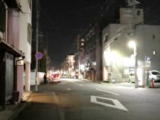 らーめん セアブラノ神 壬生本店 (1)