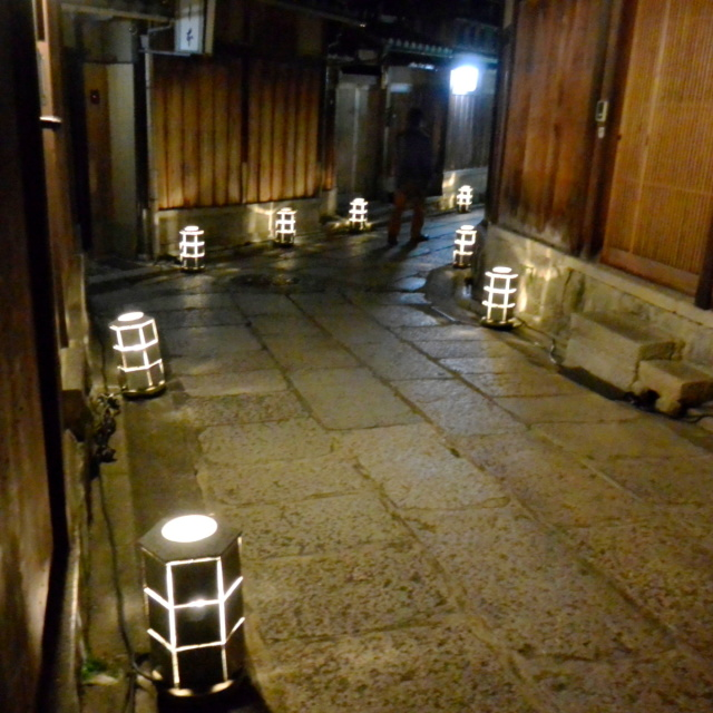 高台寺周辺 (4)