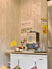麺家ひまり (6)
