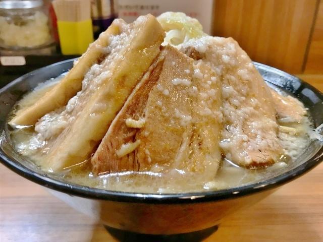 麺家ひまり (8)