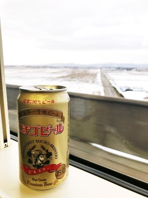 エチゴビール (1)