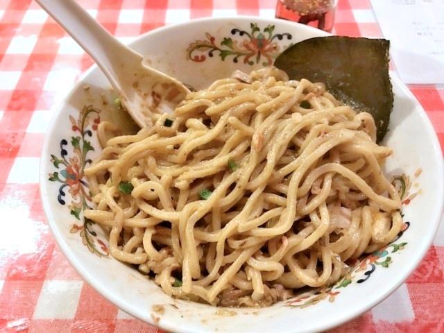 らー麺Chop (11)