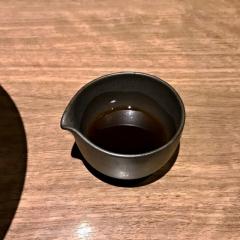 一蘭 東大宮店 (17)