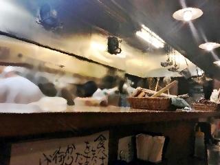 麺 池谷精肉店 (6)