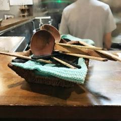 麺 池谷精肉店 (7)