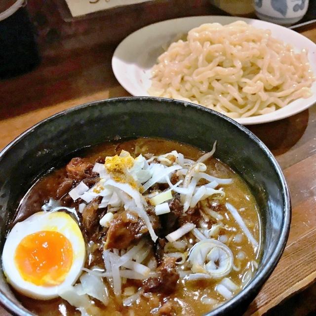 麺 池谷精肉店 (8)