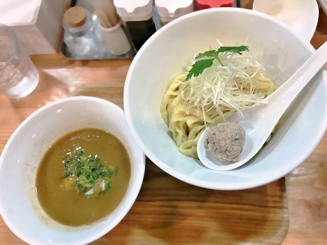 UNITED NOODLE アメノオト (10)