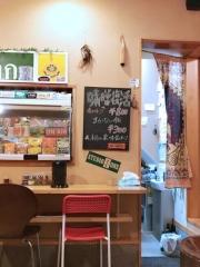 らー麺Chop (3)