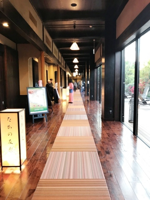 熊谷天然温泉 花湯スパリゾート (7)