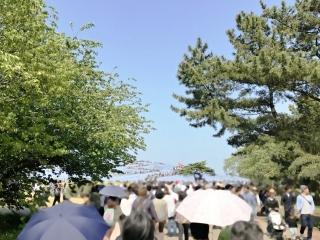 国営ひたち海浜公園 (3)