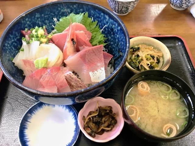 魚康 (12)