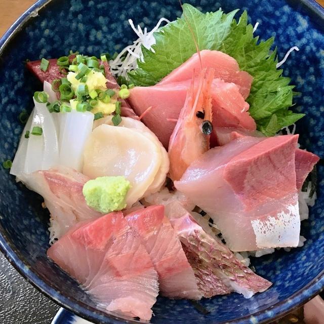 魚康 (14)
