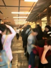 日立おさかなセンター (3)