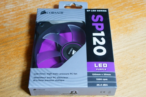 corsair_sp120led_01.jpg