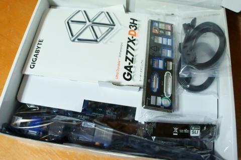 gigabyte_z77x-d3h_b02.jpg