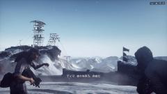 Battlefield 4™_20170319142527