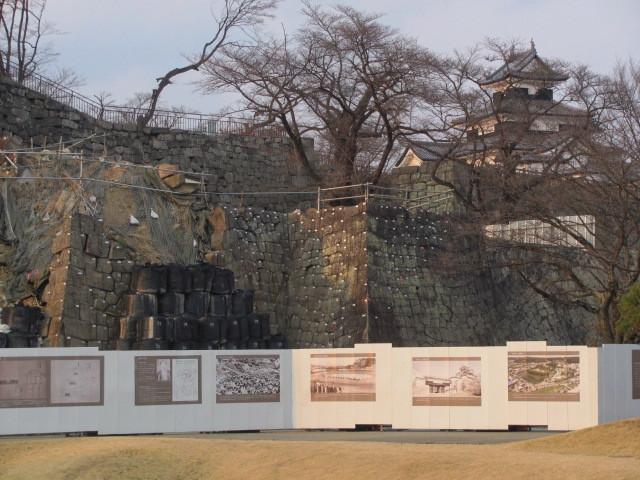 小峰城2017.3.18C
