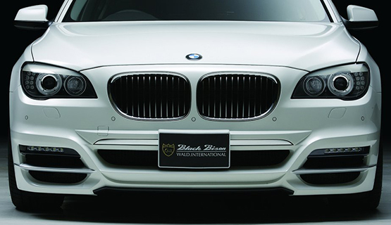 Wald-BMW_7-Series_F01_Black_Bison-2010-1024-06.jpg
