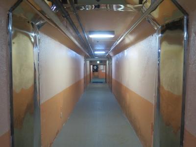 H290320-3地下廊下-s