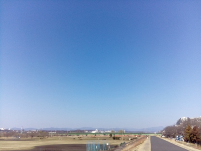 H290322富士山-s