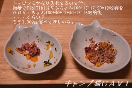 170309_6178.jpg