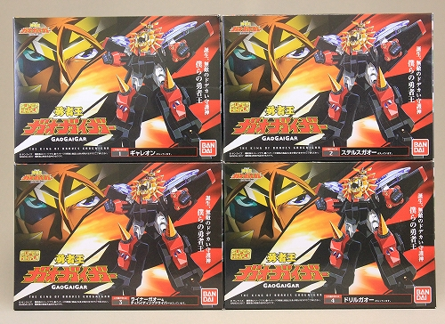 s-minipla-gaogaigar01-08