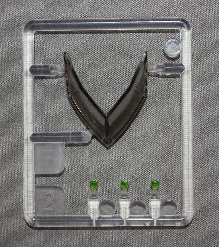 s-minipla-gaogaigar01-27