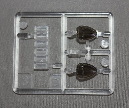 s-minipla-gaogaigar01-36
