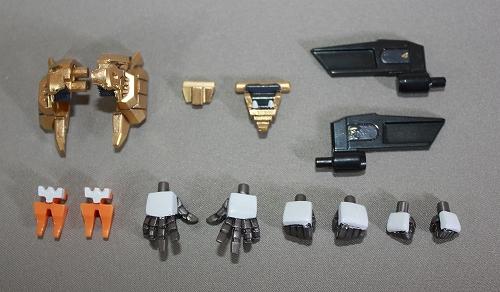 s-minipla-gaogaigar01-21