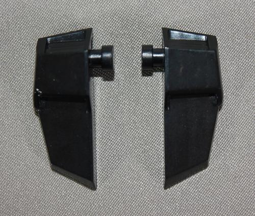 s-minipla-gaogaigar01-25