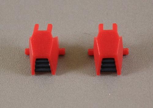 s-minipla-gaogaigar01-41