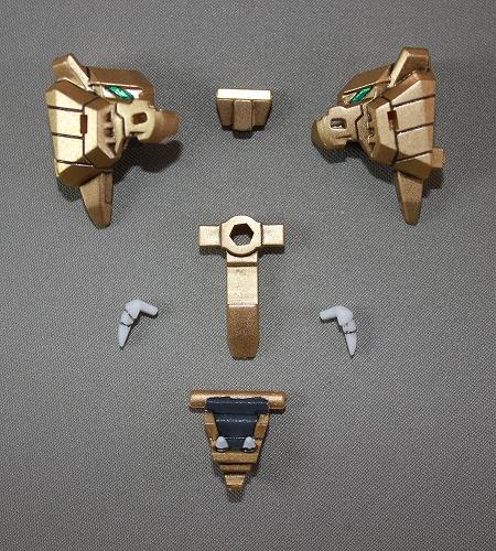 s-minipla-gaogaigar01-48