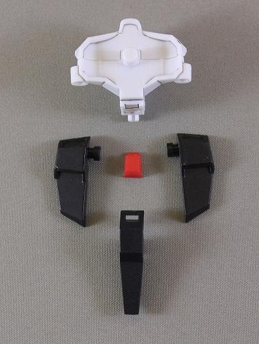 s-minipla-gaogaigar01-59