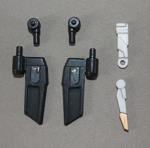 s-minipla-gaogaigar01-66