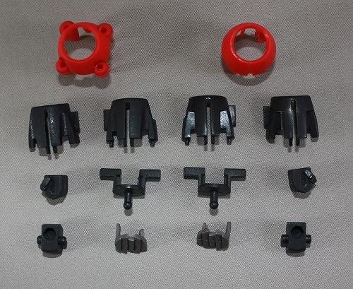 s-minipla-gaogaigar01-80