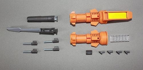s-minipla-gaogaigar01-91