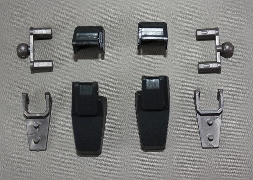 s-minipla-gaogaigar01-94