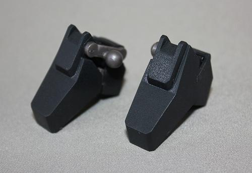 s-minipla-gaogaigar01-95