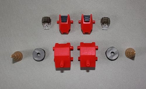 s-minipla-gaogaigar01-98