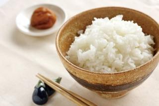 米職人 玄米屋の玄さん