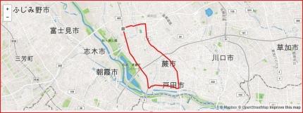 20170219 kouseki