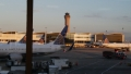 ヒューストン空港2