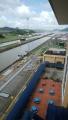 パナマ運河1