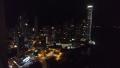 パナマ夜景2