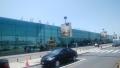 クスコ空港2