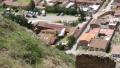 オリャンタイタンボ遺跡1