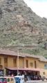 オリャンタイタンボ遺跡21