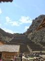 オリャンタイタンボ遺跡22